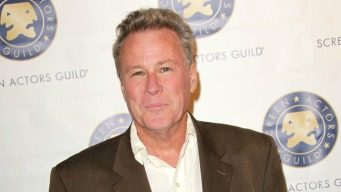 'Home Alone' Actor John Heard Found Dead in Palo Alto Hotel