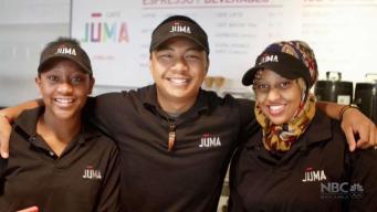 Juma Ventures on Asian Pacific America