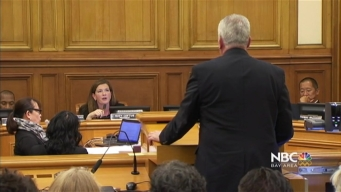 SF Police Commission Approves New Use of Force Policy