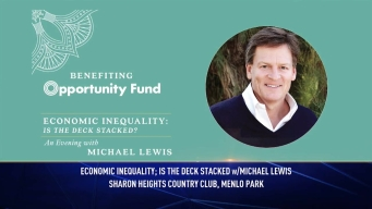 Opportunity Fund For Working People