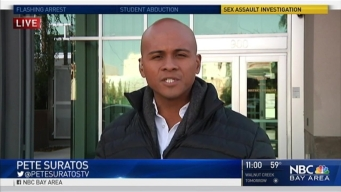 De La Salle High School Football Player Accused of Sexual Assault Released From Custody