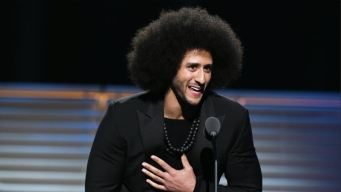 Kaepernick's Attorney Believes Al Davis Would Have Signed QB