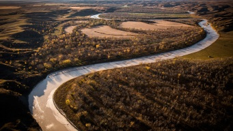 Keystone XL Pipeline Faces Last Major Regulatory Hurdle
