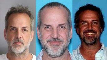 Photographer Assaulted Dozens of Models Over 2 Decades: FBI