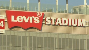 Levi's Rent Dispute May End in Mediation
