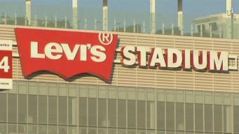 San Francisco 49ers Seek to Lower Levi's Stadium Rent