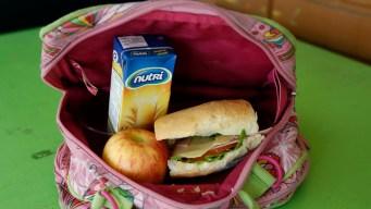 17 Back-to-School Hacks for Moms