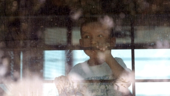 Trump Administration Says It Knows Location of All Children