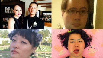 Family, Friends Search for Loved Ones Missing in Oakland Warehouse Fire