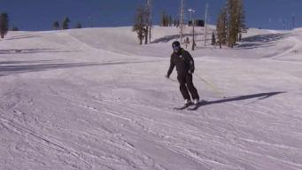 More Ski Resorts to Open During Thanksgiving Week