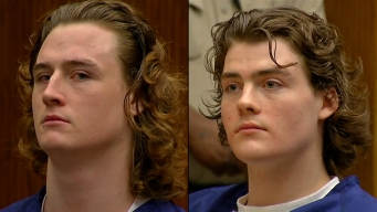 Santee Brothers Guilty in Killing of Homeless Man