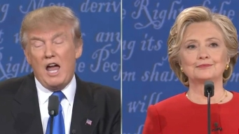 First Presidential Debate of 2016 Sets Record