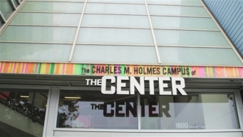 Playmaker Grant Program: The SF LGBT Center