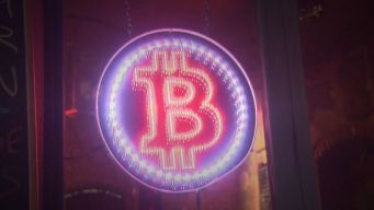 Bitcoin Explained: The Ins and Outs of Crypto-Currencies