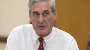 Special Counsel Mueller: Investigating the Investigator