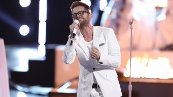 """The Voice"" Crowns a Season 6 Winner"
