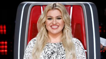 Kelly Clarkson to Host Clear the Shelters TV Special