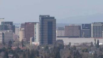 Santa Clara County Property Tax Due