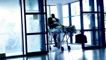 Some Bay Area Nurses Plan to Go on Strike