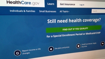 Obamacare Posts Respectable Sign-Up Season