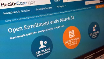 Rise in Premiums Lays Bare 2 Americas on Health Care