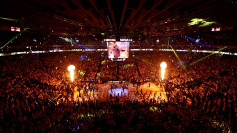 Last Oracle Arena Game is a Must-Win for the Warriors