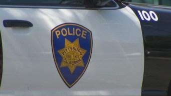 Man Dies While in Custody of Pittsburg Police