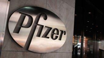 Pfizer, Allergan Merge in Biggest Drug Deal Ever