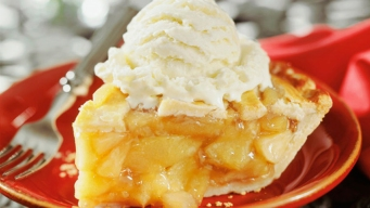 Nail an Apple Pie for Thanksgiving With Help From a Master Pie-Maker