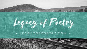 2018 SJSU Legacy of Poetry Festival