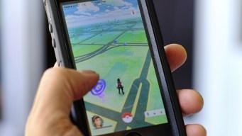 Pokémon Go Seeks Community Manager in SF