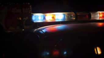 2 Injured in Shootings Overnight in Oakland