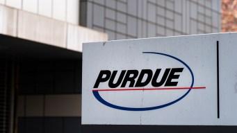Judge Will Halt Lawsuits Against Purdue Pharma, Its Owners