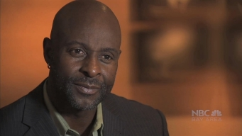 The Super 7: Jerry Rice on Playing Scared