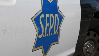 SF Police Seeking Suspect in Armed Kidnapping Near Pier 39