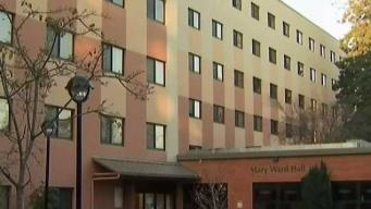 Student Allegedly Assaulted Inside Residence Hall at San Francisco State University