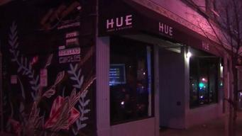 SF Appeals Board Upholds Midnight Sound Curfew on Nightclub