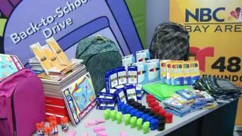 Supporting Our Schools: Back-to-School Shopping Strategies