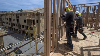 San Jose Leaders Push to Ban Natural Gas in New Construction