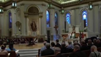 SJ Diocese to Release List of Priests Accused of Abuse