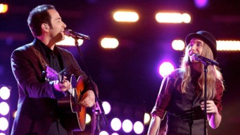 """The Voice"" Recap: Who Moves On to the Finals?"