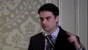 Scheduling Issues Plague Shapiro's Berkeley Talk