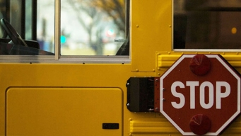 CHP Not Acting on Potentially Dangerous School Buses