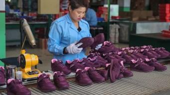 Retail Executives Speak Out Against Tariffs Amid Trade War