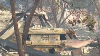 Six Santa Rosa Landlords Face Prosecution For Price Gouging During North Bay Fires Emergency
