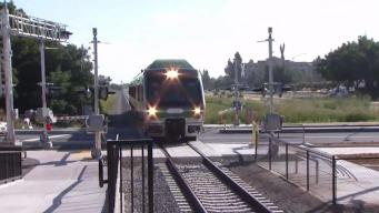 Public Hearing on New San Rafael Transit Center Tuesday