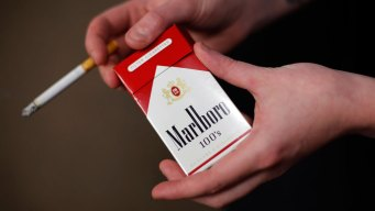 Half of US Cancer Deaths Due to Bad Habits: Study
