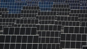San Francisco 1st to Require Solar Panels