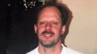 Stanford to Examine Las Vegas Shooter's Brain