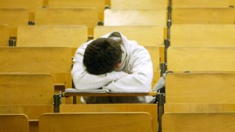 Later School Start Times Help Students Get More Sleep: Study